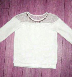 Блузка lime 42-44