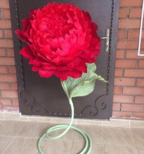 Мраморные розы Апшеронск Мемориальный комплекс из двух видов гранитов Черногорск