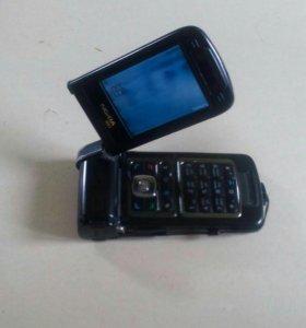 Продам нокию N93
