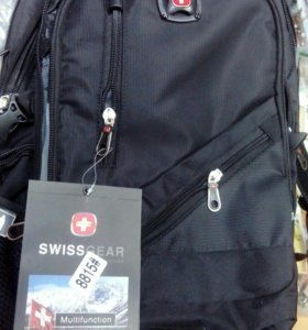 Рюкзак 8815 Swissgear