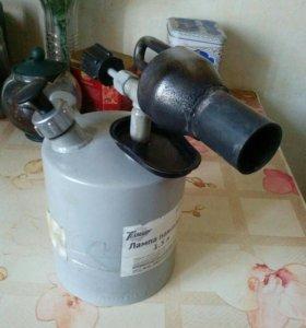 Лампа пояльная 1,5 литра