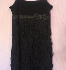 Платье, р.42