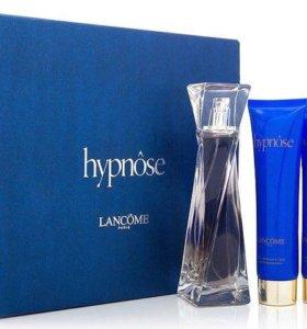"""Подарочный набор Lancôme """"Hypnose for women"""""""