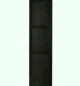 Дверь икеа hemnes