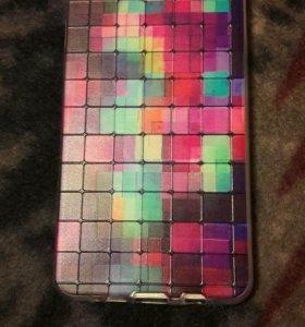 Чехол для Samsung A7