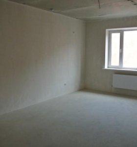 Квартира, студия, 31.1 м²