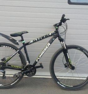 """Велосипед  ,,Stark Funriser 29ER"""""""