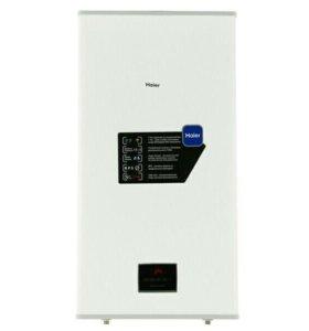 Накопительный водонагреватель ES80V-F1(R)