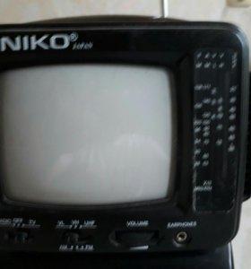 Радиоприёмник Aniko