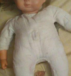 Кукла Соня💖