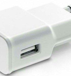 Сетевой USB адаптер Samsung