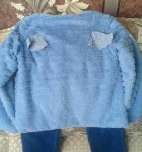 Детсая одежда