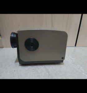 Видеопроектор этюд-2с
