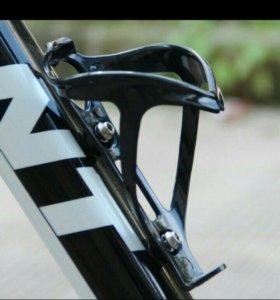 Для велосипеда.