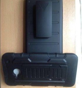 Чехол HTC m7