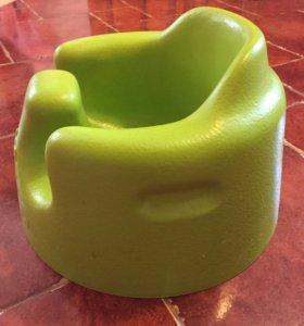 Детское сиденье ортопедическое