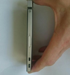 Sony Xperia P lt22i (2 шт)
