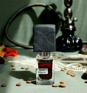 """🍀Nasomatto """"Black Afgano Extrait De Parfum""""🍀"""