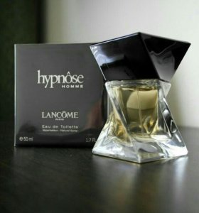 """🍊Lancome """"Hypnose Homme""""🍊"""