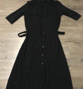 Платье HM