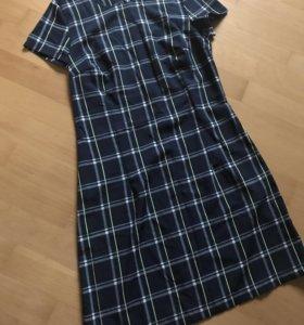 Платья новые Befree