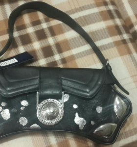 Новая брендовая сумка ripani