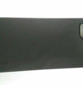 Продам бампер для iPhone 5C