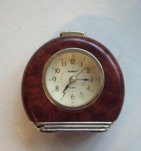 Часы Scarlet
