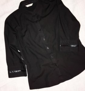 Рубашка New Look