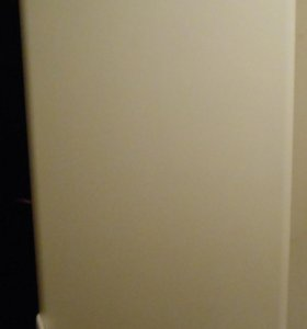 Холодильник Electrolux ER 9192 B