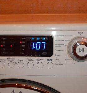 Послегарантийный ремонт стиральных машин автоматов