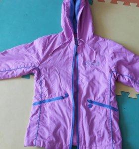 Куртка Кiko