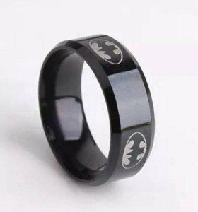 Кольцо Batman