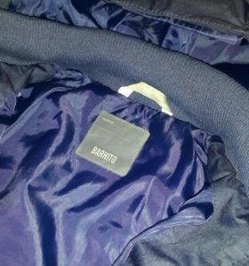 Куртка Barkito 116
