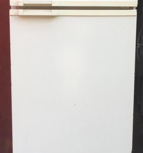 Продаю 2хкамерный холодильник МинскАтлант. Привезу