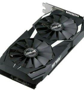 Восстановление биос на видеокарте AMD серии RX