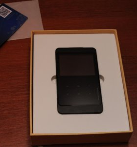 Hi-Fi плеер Xuelin IHiFi-770C New
