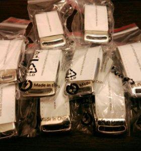 USB флешки 8г