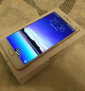 Meizu MX6 32Gb