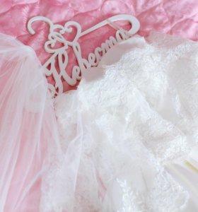 Продам свадебные вешалки