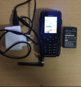 Outfone A83
