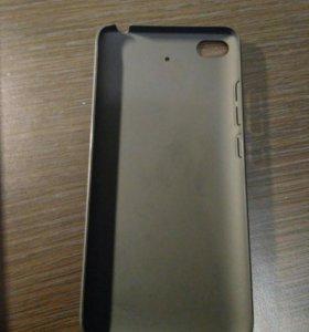 Чехол для Xiaomi mi5s