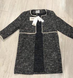 Кардиган/ пальто Rinascimento