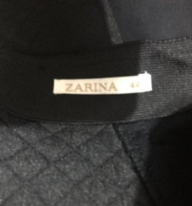 ZARINA новая юбка карандаш