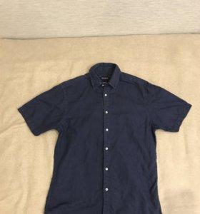 Рубашка MCNEAL