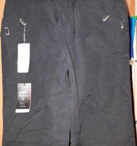 Спортивные штаны 2 цвета