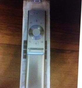 Пульт Samsung bn59-01265a