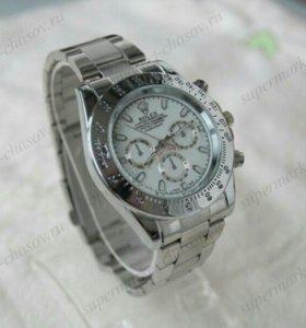 Часы Rolex Daytona 16