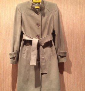 Пальто, размер 44-46