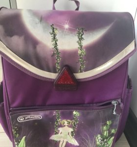 Рюкзаки для школы